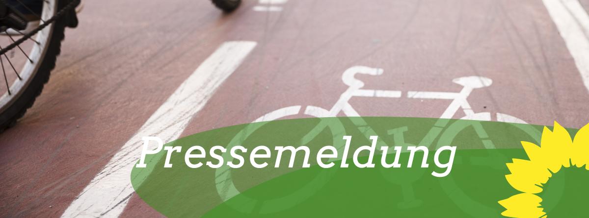 Radweg zwischen Lay und Moselweiß beschäftigt Landtag