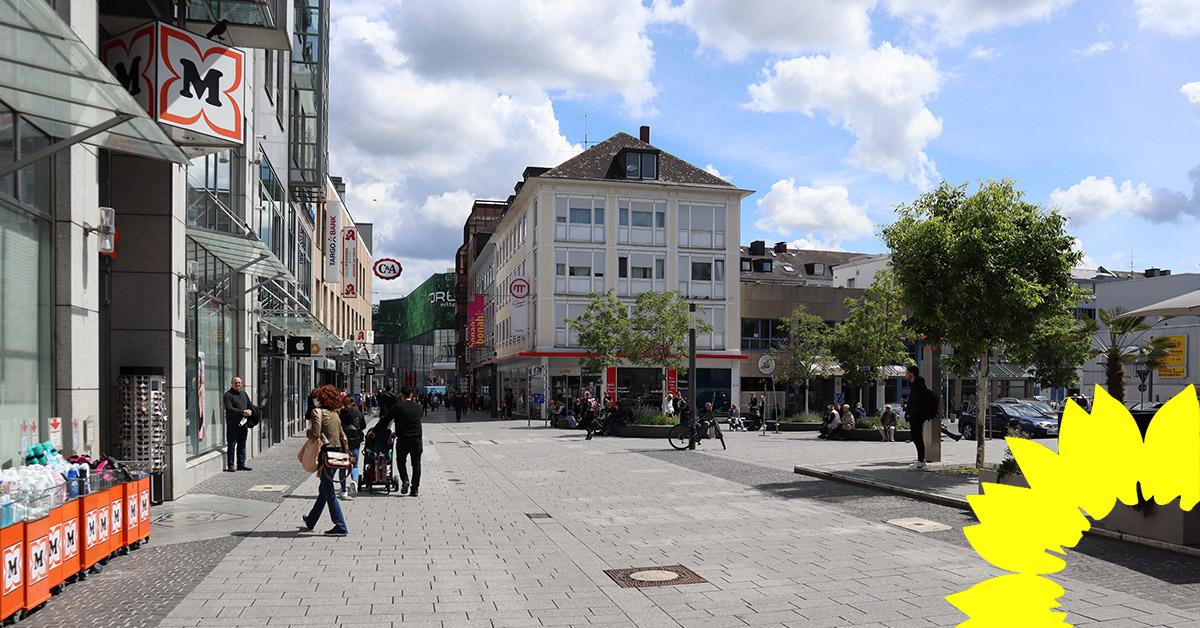 GRÜNE Ratsfraktion: Lokale Wirtschaft und Kulturlandschaft verdienen Unterstützung